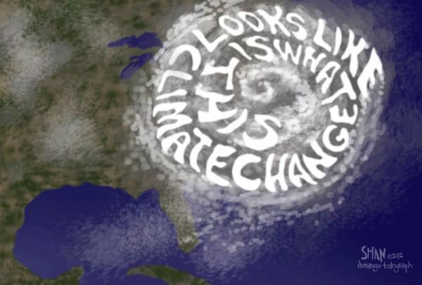 climate-change-hurricane-sandy-cartoon-600x405